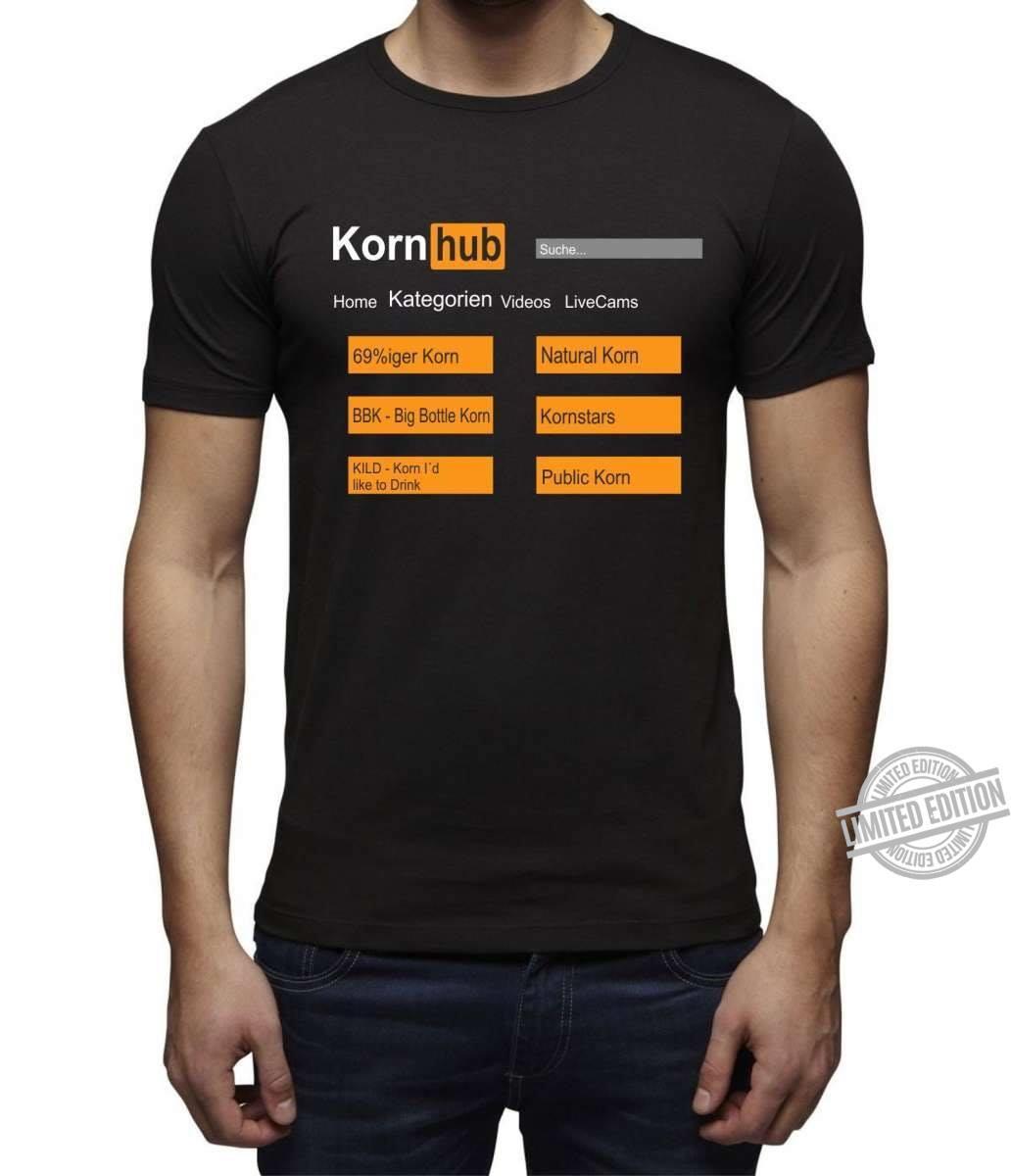 Korn Hub Home Kategorien Videos Livecams Shirt