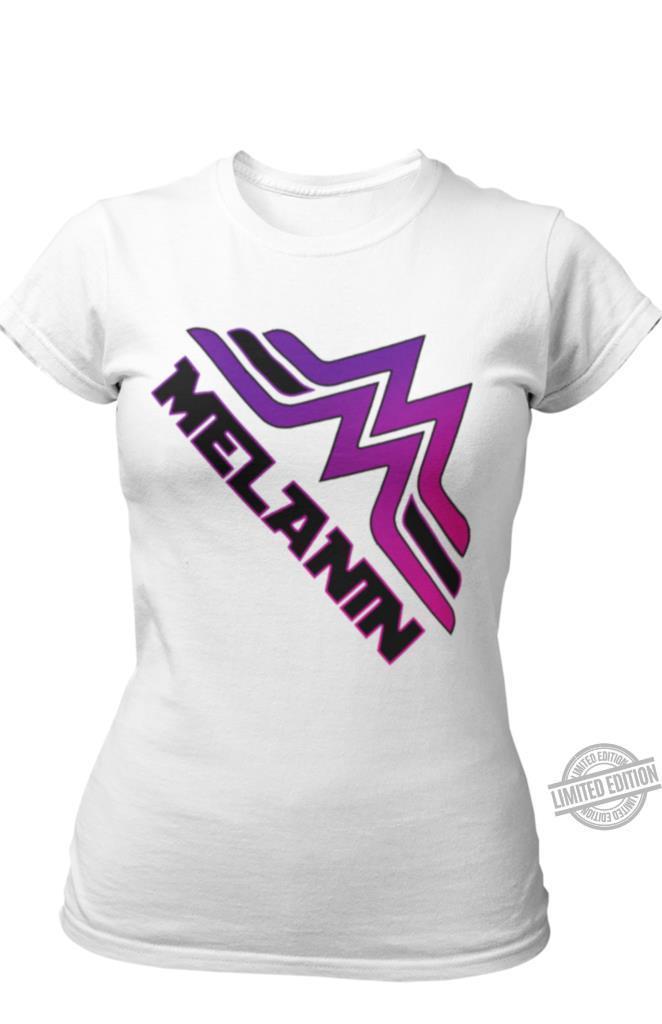 Melantin Shirt